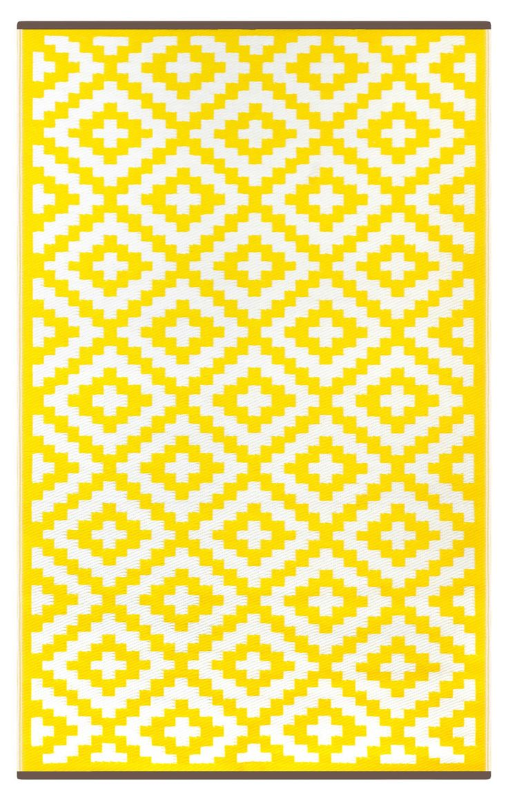 Best 25 Yellow Rug Ideas On Pinterest Mustard Rug Grey