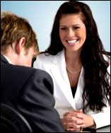 Interviewing  Acing the Behavioral Interview  Have a story for every skill.  By Jeanne Knight