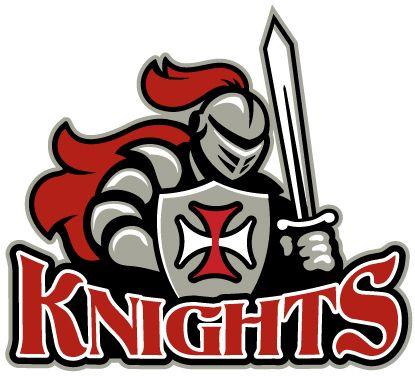 ucf knights baseball logo - photo #13
