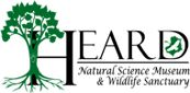 Heard Natural Science Museum & Wildlife Sanctuary Field Trip and Homeschool Classes