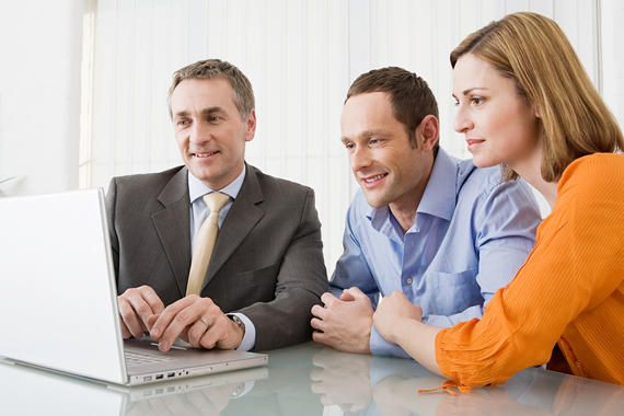 Loan for Tenant is providing #loans  without guarantor for the #unemployed  #tenants  in the #uk . It offers loans through an online way to make the application safe and secure. There is no worry of rejection because we known for giving #guaranteedapproval .