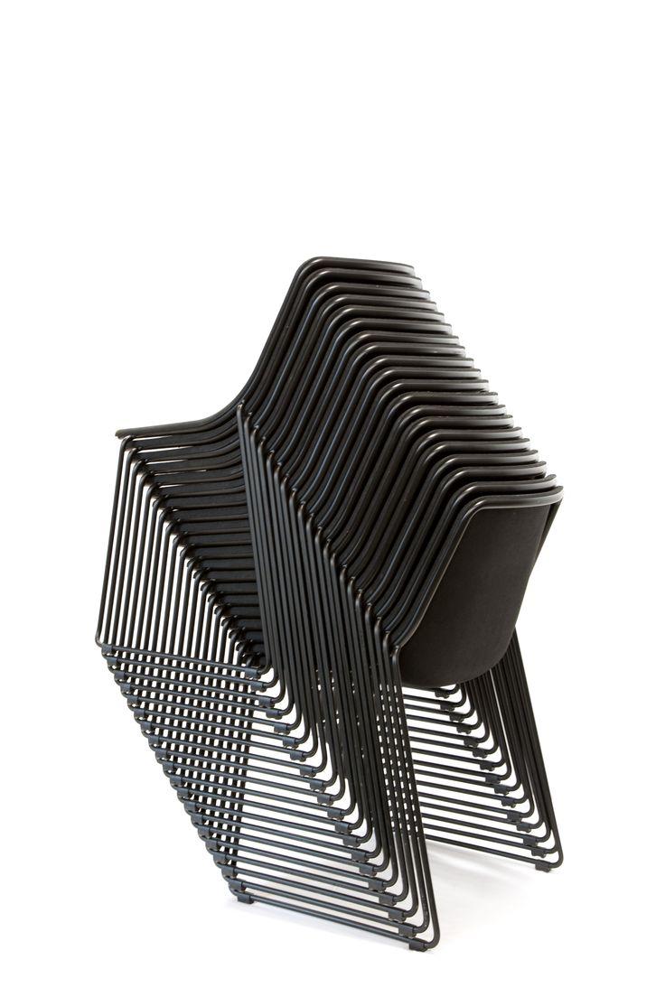 Kola Stack, design Mikko Laakkonen