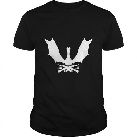 Armed to the Teeth (Fixed) #jobs #tshirts #FIXED #gift #ideas #Popular #Everything #Videos #Shop #Animals #pets #Architecture #Art #Cars #motorcycles #Celebrities #DIY #crafts #Design #Education #Entertainment #Food #drink #Gardening #Geek #Hair #beauty #Health #fitness #History #Holidays #events #Home decor #Humor #Illustrations #posters #Kids #parenting #Men #Outdoors #Photography #Products #Quotes #Science #nature #Sports #Tattoos #Technology #Travel #Weddings #Women