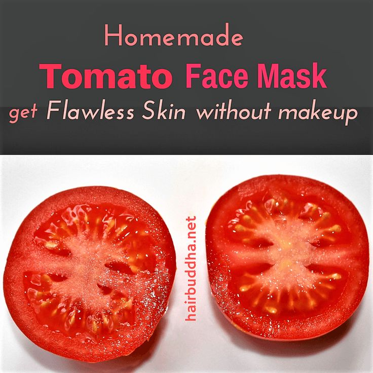<thrive_headline click tho-post-7130 tho-test-117>Tomato Face Mask: Get Flawless Skin Without Makeup</thrive_headline>