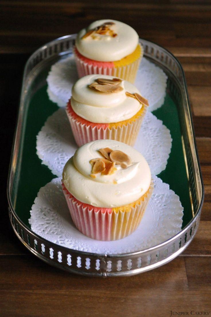 ... Desserts on Pinterest | Crumpets, Digestive biscuits and Jasmine tea