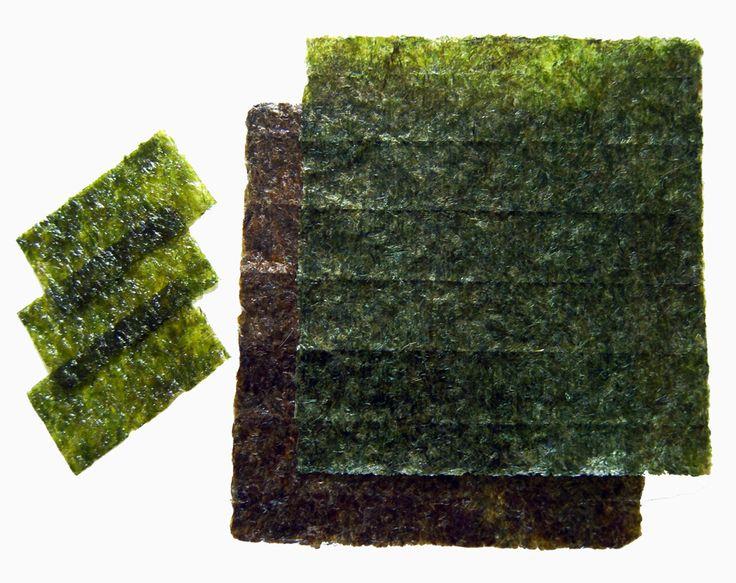 Nori, wakamé, kombu. Derrière ces noms barbares se cachent des algues alimentaires aux bienfaits étonnants. Bio à la Une fait le point Largement plébiscitées en cosmétique, la réputation concernant les bienfaits des algues n'est plus à faire. Si les Français n'hésite pas à s'en tartiner le visage et le corps, les algues arrivent rarement jusqu'à …