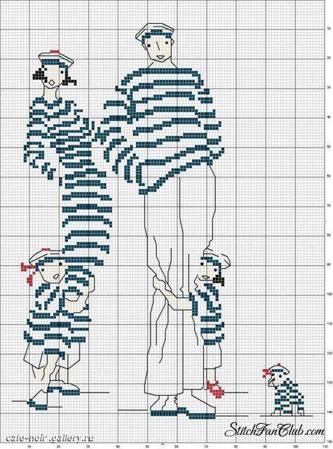 вышивка | Записи в рубрике вышивка | Дневник dreamemambu : LiveInternet - Российский Сервис Онлайн-Дневников