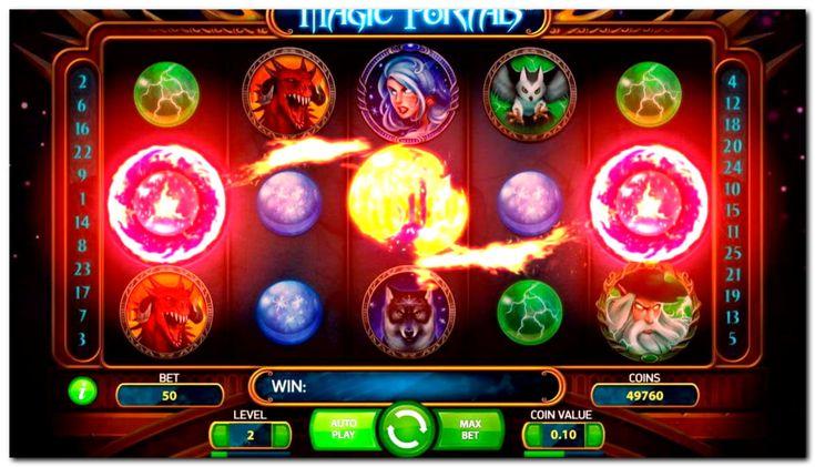 online casinos nur noch mit trusly