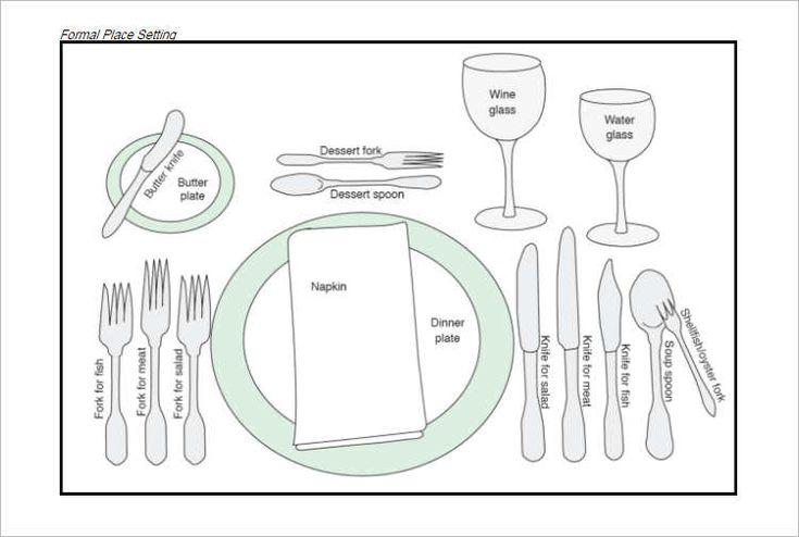 Formal-Place-Setting-Templates.jpeg (750×504)