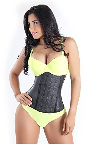 Share this post Like many you're probably trying to slim down your waist or trying to achieve an hourglass figure. You're reading this post because you want to get the best waist trainer on the market. How does a waist trainer work? Popularly called waist cincher or trainer, it's basically a type of undergarment that … Read More →