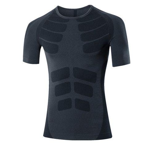 Rashgard Man Compression, Fitness, Yoga Sports Tank Man's