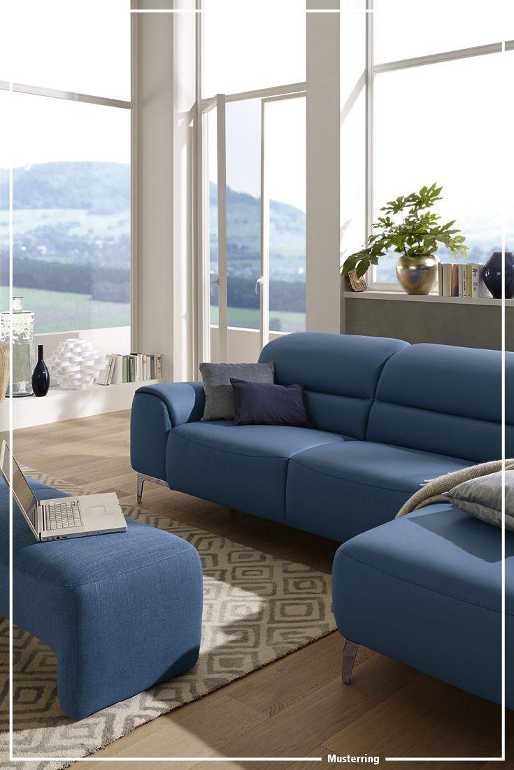 1000 images about polsterm bel sitting on pinterest. Black Bedroom Furniture Sets. Home Design Ideas
