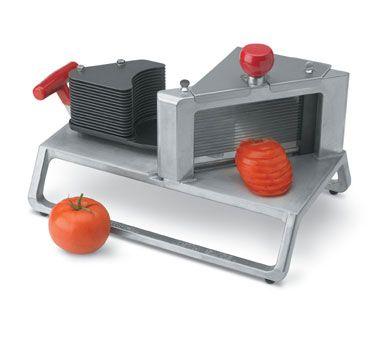 Metal Frame Portable Kitchen Four Slides Toaster Sandwich Maker 26 2 18 4CM~