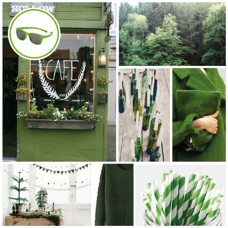 MONDAY MOODBOARD: COSY RED. Start your week with color inspiration! In this weekly Monday Moodboard it's all about green. Focus: The holiday season. Ice-Watch Eyewear model: Pulse-green.  https://www.facebook.com/IceWatchEyewearNL