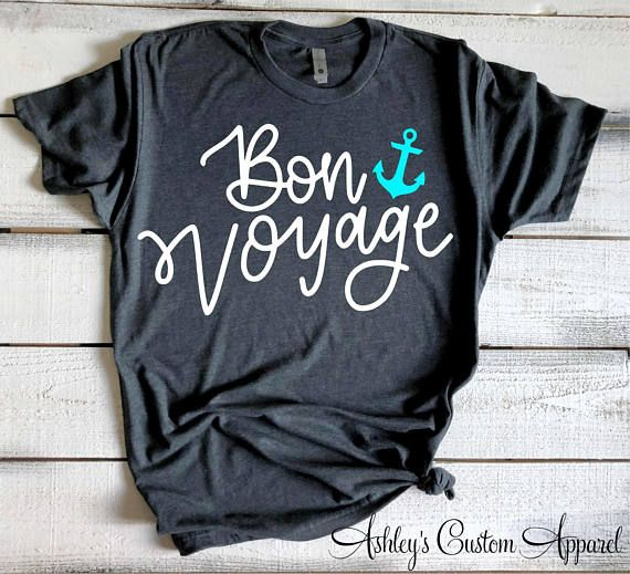 Disney Honeymoon Etsy