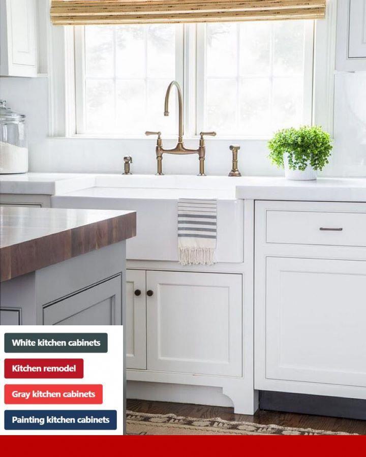 Kitchen Cabinets Designs Philippines Cabinets And Modernkitchendesign Cheap Kitchen Cabinets Kitchen Design Modern Kitchen Design