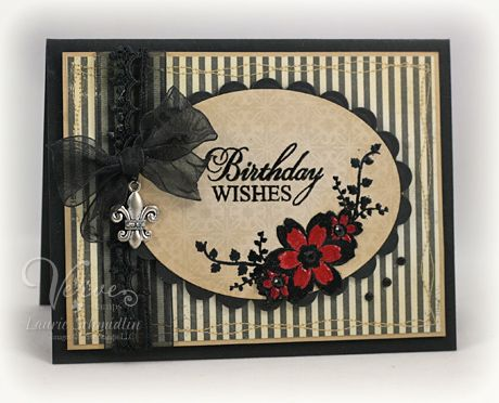 Birthday_Wishes_edited-2_001