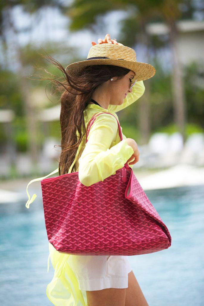 pink-goyard-bag