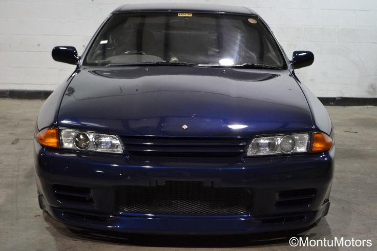 TH1 Blue Nissan Skyline GTR - FOR SALE! (Visit website for details) #montumotors                       https://montumotors.com/vehicles/181/1991-nissan-skyline-gtr  In USA Ready for Pickup or Delivery | Trade-Ins Accepted | See our FAQ for Financing  We are a JDM importer based out of Tampa, FL. We ship our cars all over USA. Read our FAQ and/or contact our sales team for more info. http://montumotors.com/faq http://montumotors.com/contact