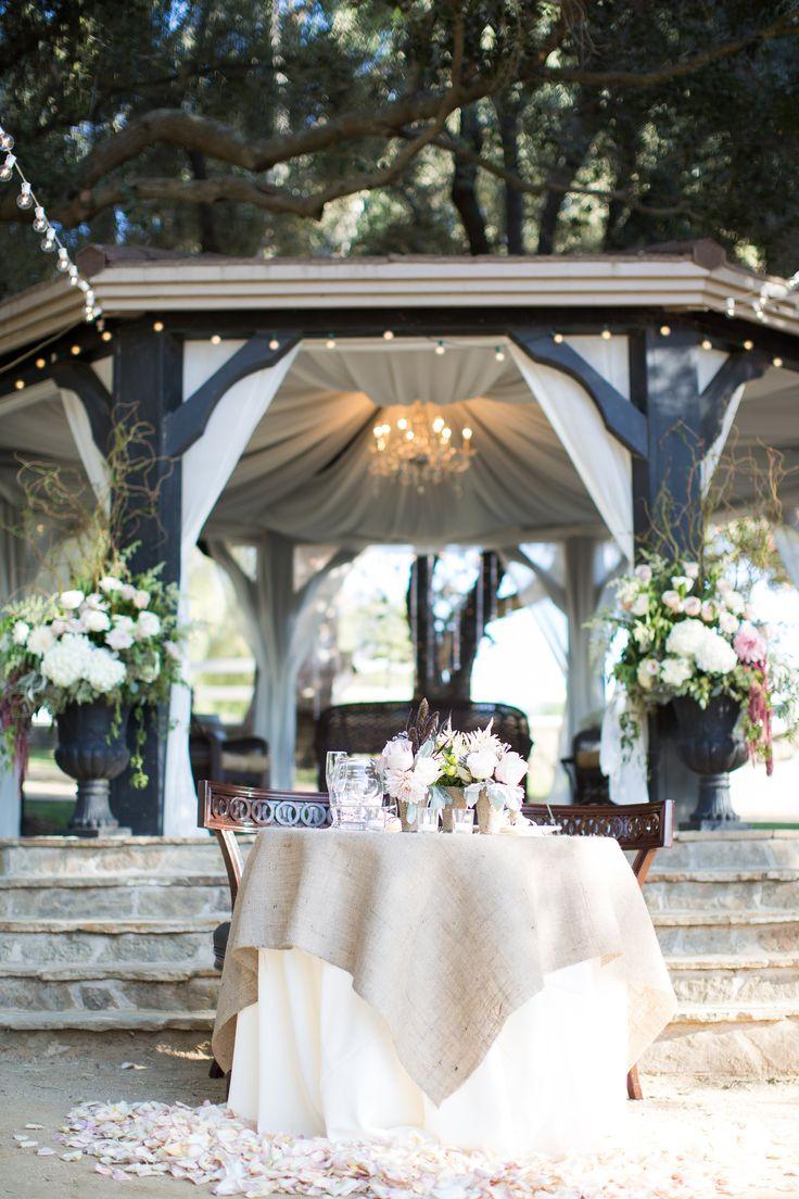 best my wedding plan images on pinterest weddings wedding