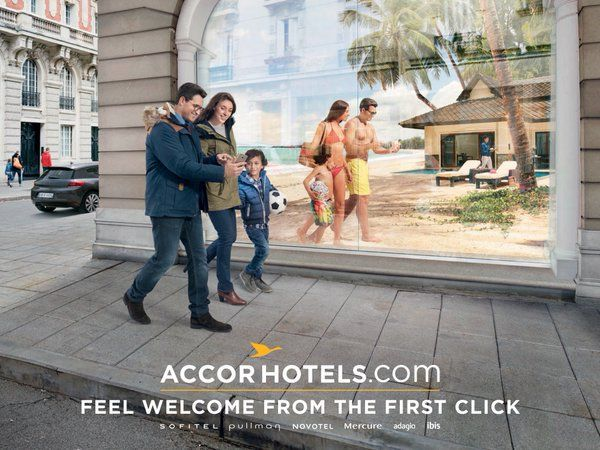 Book your #Wintervention!  Enjoy free breakfast & $25 off your stay each day! http://bit.ly/1OCD5lu  #Vacation
