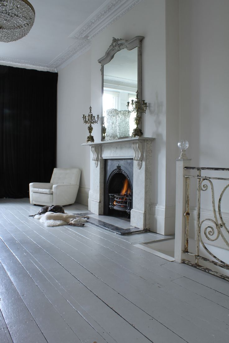 loveisspeed.......: Victorian House North London with Eclectic mix of furniture..