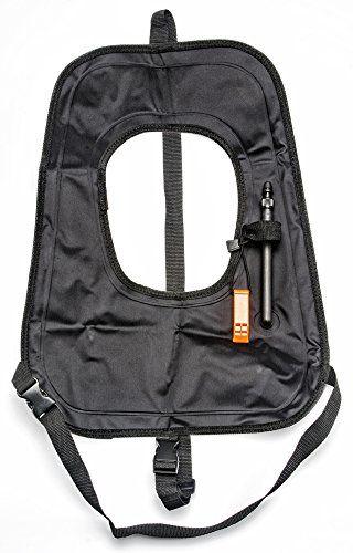 Innovative Scuba Snorkel Vest / Jacket for Floatation and Safety, SN0282 - http://scuba.megainfohouse.com/innovative-scuba-snorkel-vest-jacket-for-floatation-and-safety-sn0282/