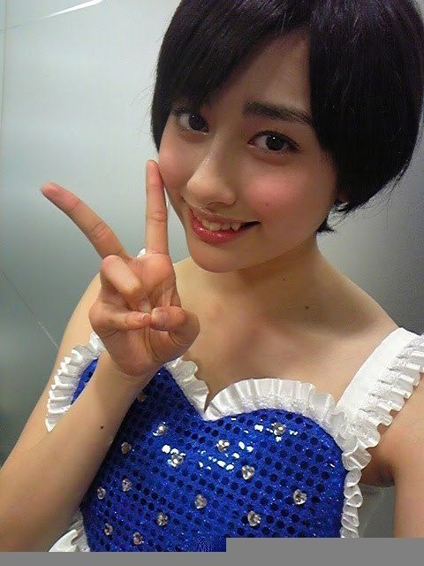 うひゃーの画像 | 早見あかり オフィシャルブログ 「Hayami Akari」 Powe…