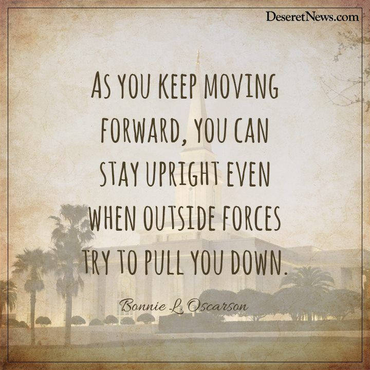 206 best images about inspirational quotes on pinterest