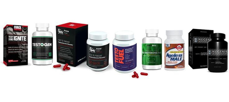 best testosterone booster, best test booster, best testosterone booster on the market, best testosterone supplements, testosterone booster reviews, test booster reviews, test booster, testosterone supplements, how to increase testosterone, testosterone boosters, natural testosterone booster, do testosterone boosters work, testosterone booster side effects, natural testosterone supplements http://www.testosteroneboostsource.com/