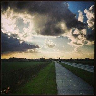 Texelbeleving - Ook Texel