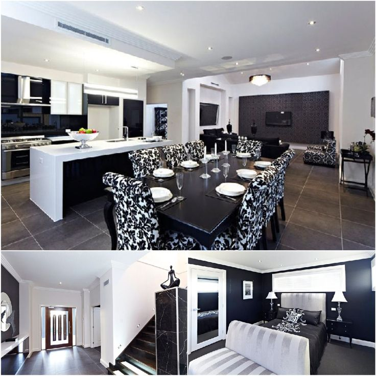 Start your #NewHome journey with large #kitchen and dining area with 3 spacious rooms plus a master #bedroom with walk in wardrobe and ensuite from #VogueHomes. Visit our village at Camden North ( #GledswoodHills ), on Camden Valley Way!  #HomeDesign #HouseDesign #ModernDesign #KitchenLife #KitchenDesign #kitchens #chefslife #cheflife #bed #bedrooms #bedroomview #bedroomdesign