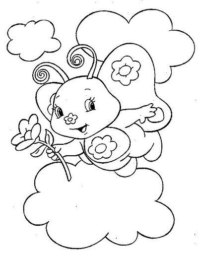 Suzy Zoo Coloring Pages Printable