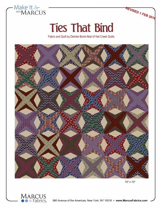 33 Best Quilt Block Patterns Images On Pinterest Quilt
