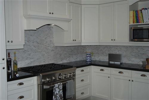 Quot Instant Granite Quot This Is Like Really Sturdy Contact