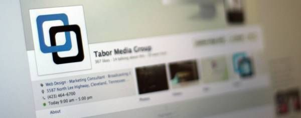 Day 9 - Entertain Your Audience - Tabor Media Group - How to Market on Facebook Series