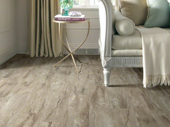 Lovely ... Cafe Resilient Vinyl Flooring Is The Modern Choice For Beautiful U0026  Durable Floors. Wide Variety Of Patterns U0026 Colors, In Plank Flooring U0026 Floor  Tiles.