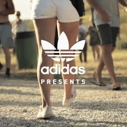 Check out some of our favourite videos we've done for our favourite friends at adidas. 'Augusto are an incredible production agency, their skills are unquestionable and the quality of the work produced is second to none. Where they really shine is there commitment to each project. They are a pleasure to work with and have excellent relationship skills that make them stand out as a business.' Sarah Jane-Fisher, Marketing Manager adidas NZ