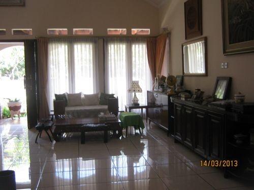 Dijual rumah VETERAN JL. BUNGA MAYANG, VETERAN Cilandak  Jakarta Selatan  DKI Jakarta