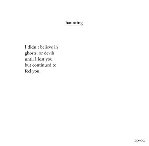 Quotes About Long Lost Love: Best 25+ I Lost You Ideas On Pinterest