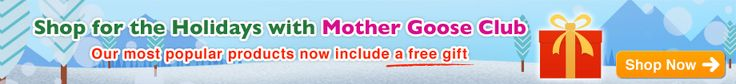 Mother Goose Club | Mother Goose nursery rhymes, songs, videos, and coloring pages.