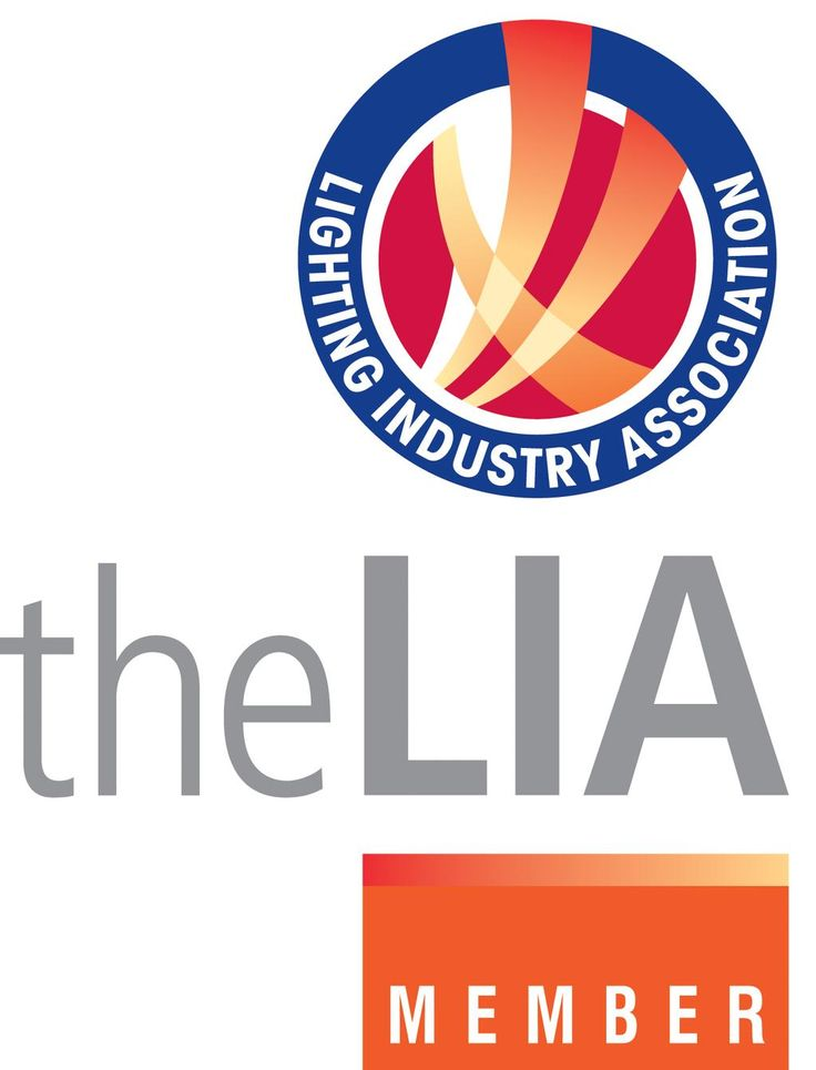 Crompton Lamps are now a member of the Lighting Industry Association