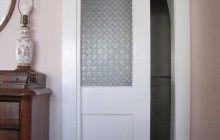 Best 10 Shower Door Hardware Ideas On Pinterest Glass