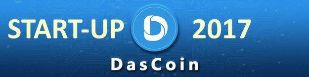 DasCoin & NetLeaders
