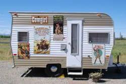 Best 25 Vintage Campers For Sale Ideas On Pinterest