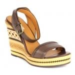Босоножки женские Geox XW1663 - Женская обувь | Интернет-магазин обуви Интертоп: магазин брендовой, летней/зимней/осенней/весенней, стильной обуви - intertop.ua