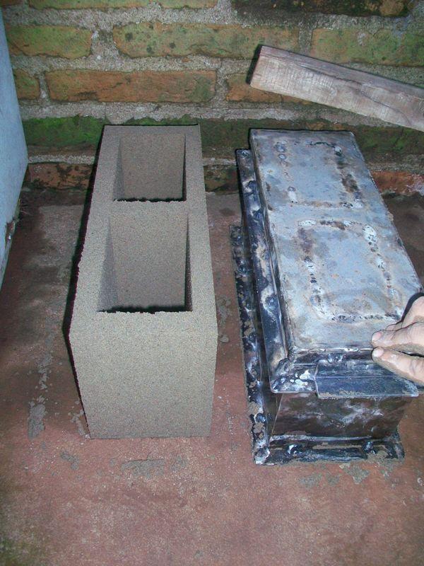 Best 25 moldes para concreto ideas on pinterest moldes for Molde para cemento