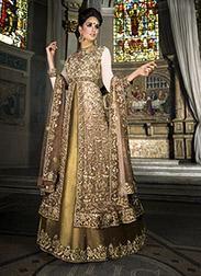 noor-bridal | Asiana.tv