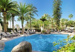 RESTPLATZBÖRSE - Last Minute Urlaub, Restplätze, Reisen online buchen. H10 Big Sur, Los Cristianos