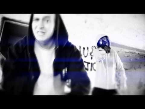 Jianu feat. Flegmatick - Pierduti in vid (VIDEOCLIP OFICIAL)